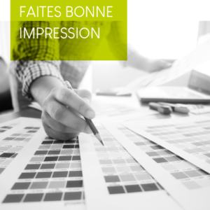 mhdsgn-impression-tout-support-agence-communication-01